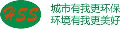 深圳福鹿会注册环保科技gong司