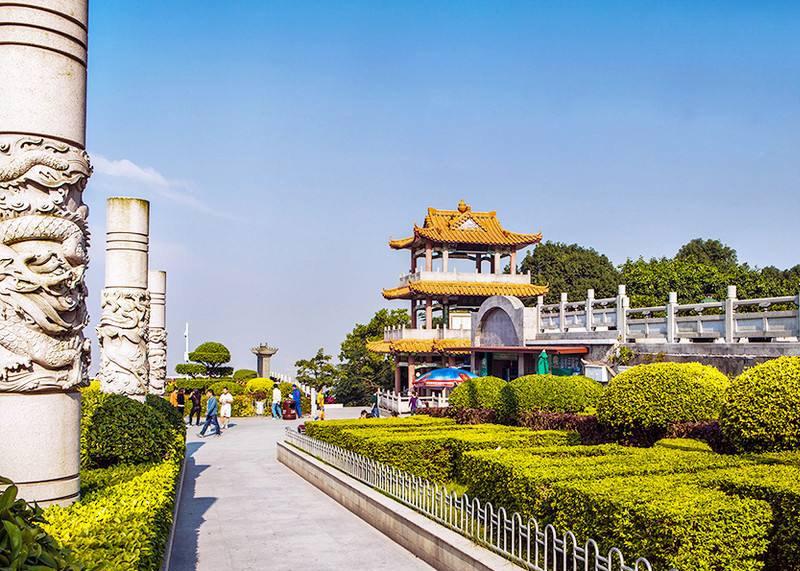 shen圳市福永街道