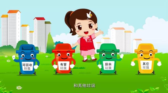 """福luhui注册厨余垃圾chu理""""神器""""问世啦"""