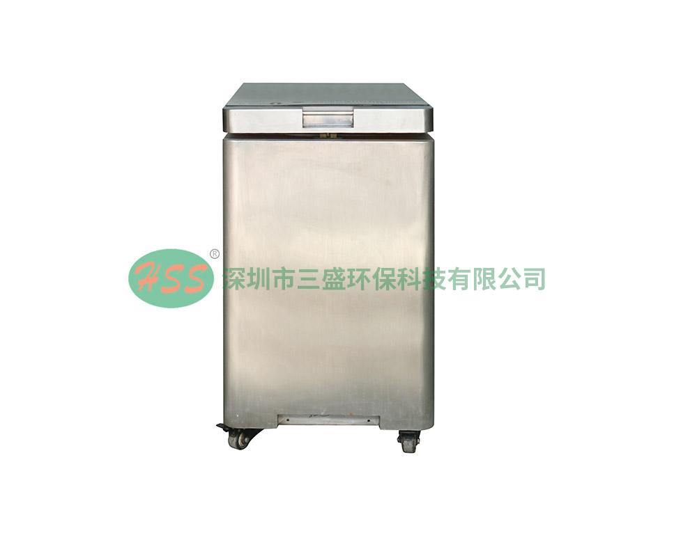 餐厨垃jichu理设备相对yuchuan统垃jichu理,具有哪xie优shi?